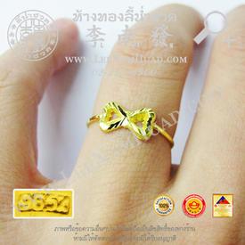 https://v1.igetweb.com/www/leenumhuad/catalog/e_1465358.jpg