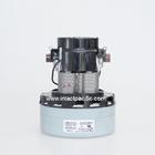 AMETEK AM116590-00 มอเตอร์ดูดฝุ่น ดูดน้ำ 220-240 โวลต์  มอเตอร์สำหรับเครื่องดูดฝุ่น