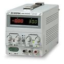 เครื่องจ่ายไฟ GPS3030DD 0-30V/0-3A