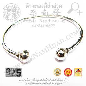 http://v1.igetweb.com/www/leenumhuad/catalog/p_1026308.jpg