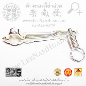http://v1.igetweb.com/www/leenumhuad/catalog/e_940429.jpg