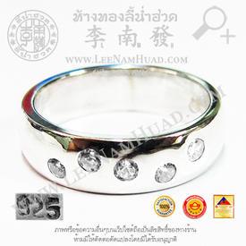 https://v1.igetweb.com/www/leenumhuad/catalog/e_922447.jpg