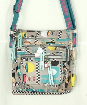 http://www.igetweb.com/www/fashionsweetrose/catalog/p_1397355.jpg