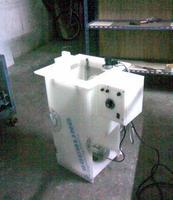 GOLDEN FILLEDรับสร้างเครื่อง ,บ่อชุบทอง ,ระบบบำบัดอากาศ,ในโรงงานซ่อม ,สร้างบ่อชุบ,สนใจติดต่อGFโทร.089-7629931,FAX.02-9252267