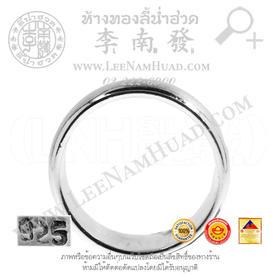http://v1.igetweb.com/www/leenumhuad/catalog/e_1116753.jpg