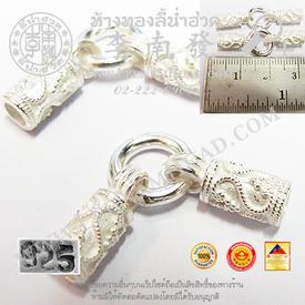 https://v1.igetweb.com/www/leenumhuad/catalog/e_865537.jpg