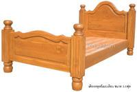 เตียงไม้สัก,เตียงนอนไม้สัก,เตียงแบบโมเดิร์น เราคัดสรรแบบสวยๆกว่า 40แบบ