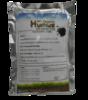 Bio Organic Humus