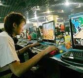 เกมส์คอมพิวเตอร์ กับ เกมชีวิต