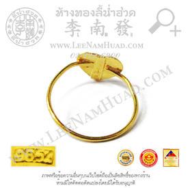 https://v1.igetweb.com/www/leenumhuad/catalog/e_1465363.jpg