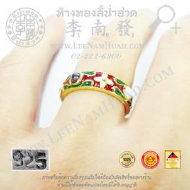 https://v1.igetweb.com/www/leenumhuad/catalog/e_1106026.jpg