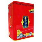 ชาจุ้ยเซียน ขนาดบรรจุ 250 กรัม