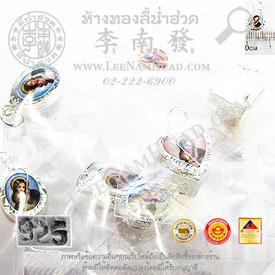 https://v1.igetweb.com/www/leenumhuad/catalog/e_1039925.jpg