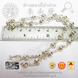 https://v1.igetweb.com/www/leenumhuad/catalog/e_944944.jpg