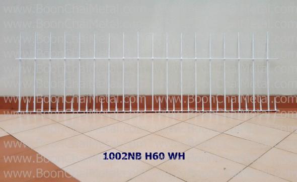 1002NB H60 WH