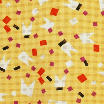 http://www.igetweb.com/www/fashionsweetrose/catalog/e_837282.jpg