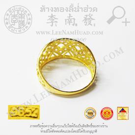 http://v1.igetweb.com/www/leenumhuad/catalog/e_1550907.jpg