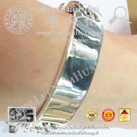 http://v1.igetweb.com/www/leenumhuad/catalog/e_906085.jpg