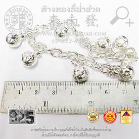 https://v1.igetweb.com/www/leenumhuad/catalog/e_882711.jpg