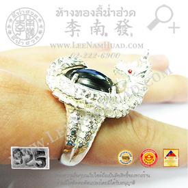 https://v1.igetweb.com/www/leenumhuad/catalog/e_933295.jpg