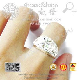 https://v1.igetweb.com/www/leenumhuad/catalog/e_1417068.jpg