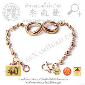http://v1.igetweb.com/www/leenumhuad/catalog/e_1465344.jpg