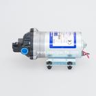 Shurflo Pumps Model no: 8000-953-238