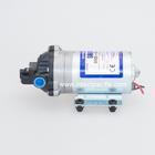 Shurflo Pumps Model no: 8000-953-238
