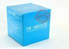 Dr Absolute Collagen แอบโซลูตคอลลาเจน