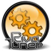 เพิ่มความเร็วการ์ดจอ ง่ายๆด้วย Riva Tuner