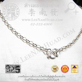 https://v1.igetweb.com/www/leenumhuad/catalog/e_1011247.jpg