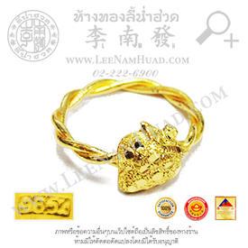 https://v1.igetweb.com/www/leenumhuad/catalog/p_1618089.jpg