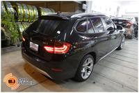 Bmw X1 �����͵ç��蹾�����к� I-Drive / dvd / navi / media player / sensor