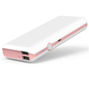 Power Bank M18 18000mAh Pink
