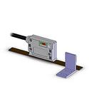Magnetic sensor MSK5100 จาก Siko ประเทศเยอรมัน