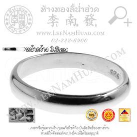 http://v1.igetweb.com/www/leenumhuad/catalog/p_1198900.jpg