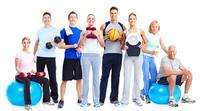 ประโชน์ของการออกกำลังกาย