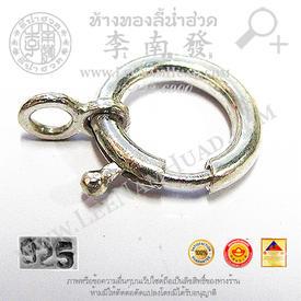 https://v1.igetweb.com/www/leenumhuad/catalog/e_991752.jpg