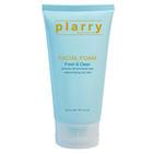 Facial Foam Fresh & Clean โฟมล้างหน้าใส