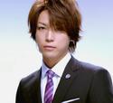 """คาเมนาชิ คาซึยะ ประกาศโฆษณาใหม่ AOKI 3D Slim พร้อมเพลงใหม่ของ KAT-TUN """"PERFECT"""""""
