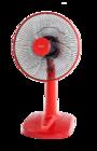 พัดลม HATARI T12