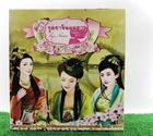 ชุดยาจีนผมยาว แชมพูสระผมยาจีน กระตุ้นรากผม ขนาดบรรจุ 250 มิลลิลิตร 084-5257677, 085-8229551