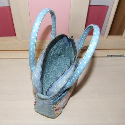 http://www.igetweb.com/www/fashionsweetrose/catalog/e_463846.jpg
