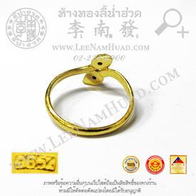 https://v1.igetweb.com/www/leenumhuad/catalog/e_1526483.jpg