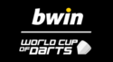 Bwin world cup of darts 2015