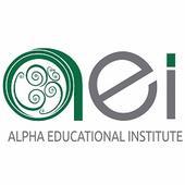 Alpha Educational Institute (AEI)-Christchurch/New Zealand รับเพิ่มทันที!! ทุนส่วนลดค่าเรียนสูงสุด 30% จากโปรโมชั่นปกติ สำหรับลงเรียน 6 สัปดาห์ขึ้นไป เฉพาะ Say Hi เท่านั้น
