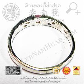 https://v1.igetweb.com/www/leenumhuad/catalog/e_933550.jpg