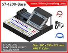 ชุดฝึก PLC SIEMENS S7-1200