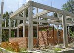 เกร็ดความรู้ทั่วไป-การสร้างบ้าน