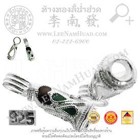 http://v1.igetweb.com/www/leenumhuad/catalog/p_1252057.jpg